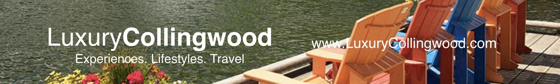 luxuryCollingwood Ad 05